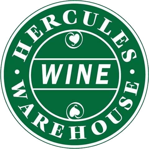 Hercules Wine Warehouse Ltd.