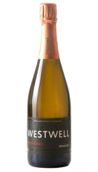 Westwell Special Cuvee 2010