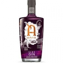 Anno Sloe Gin 70cl