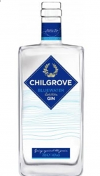 Chilgrove Bluewater Edition