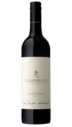 Campbells Ltd. Release Durif 2012