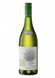 Bellingham Pear Tree Chenin Blanc 2019