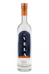 Copper Rivet 'Vela' Vodka - 50cl