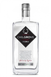 Chilgrove Vodka